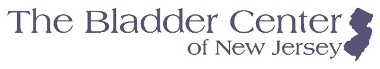 The Bladder Center of New Jersey